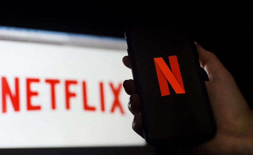 Netflix ahora también tendrá videojuegos
