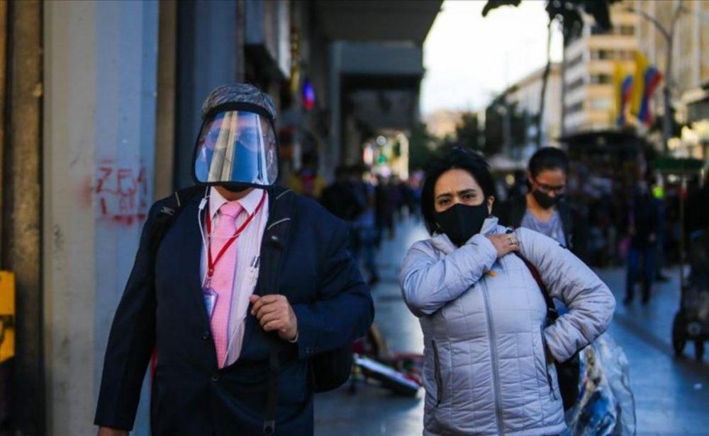 La 'jugadita' para no pagar las incapacidades de los empleados en medio de la pandemia