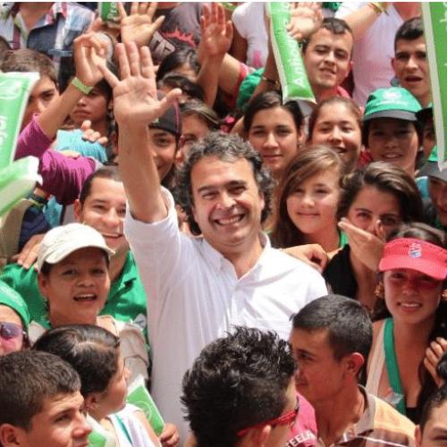 El proceso contra Sergio Fajardo y el boquete jurídico que plantea