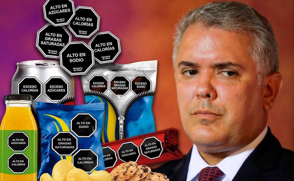 Ley de comida chatarra por fin es una realidad; ¿qué sigue ahora?