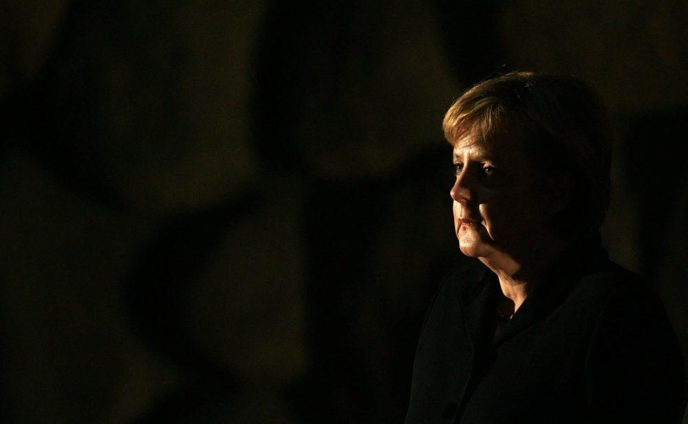 Las deudas pendientes que deja Angela Merkel tras su mandato en Alemania