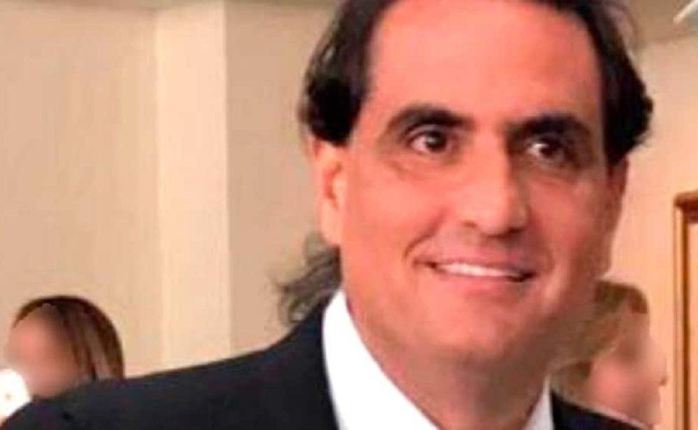 Alex Saab fue extraditado a Estados Unidos. ¿Listo para cantar?
