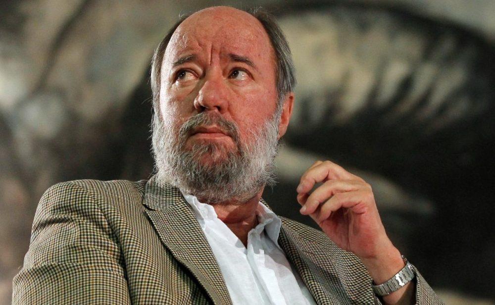 Antonio Caballero, un columnista descomunal