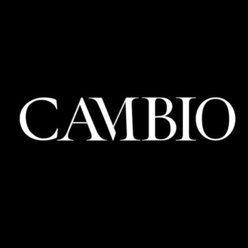 Revista Cambio: cuidado con la arrogancia