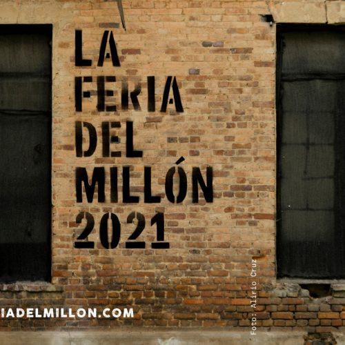 Feria del Millón: vuelve el evento que quiere 'democratizar' el arte en Colombia