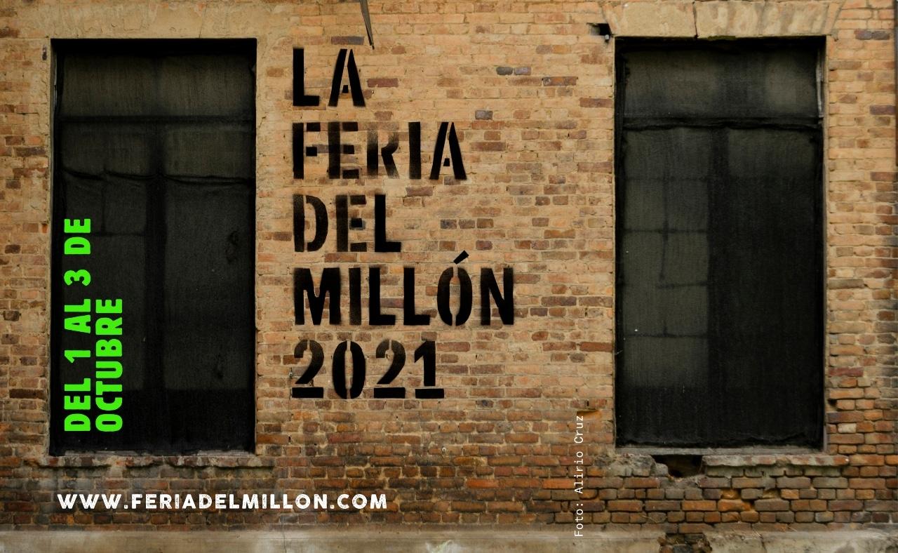 Feria del Millón