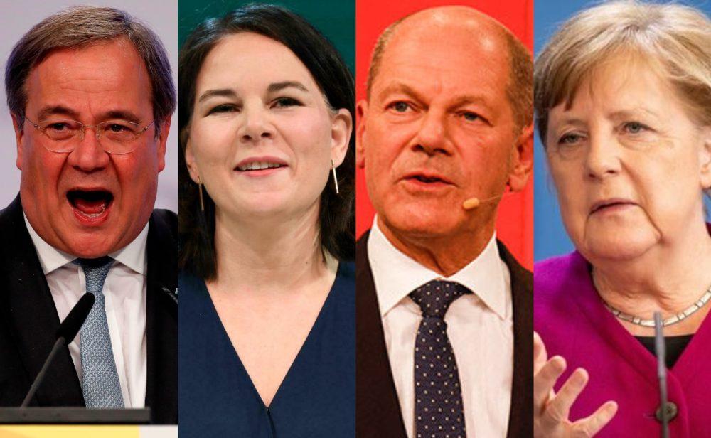 Incertidumbre y futuras alianzas: el ajedrez político tras las elecciones en Alemania