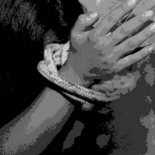 El complejo panorama de la trata de personas y la explotación sexual