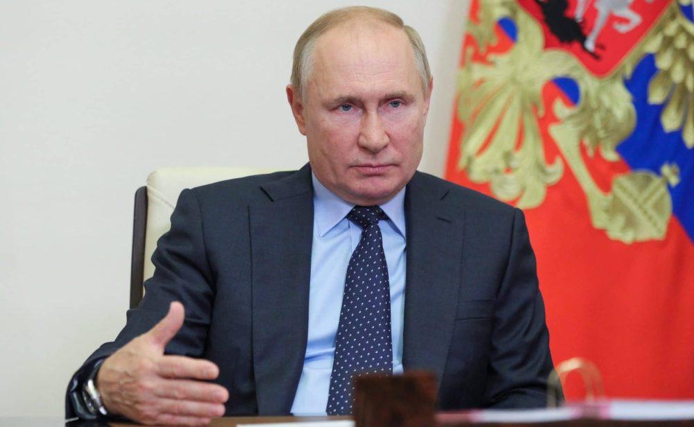 Pandora Papers: los movimientos sospechosos que involucran al Kremlin y ayudantes de Putin