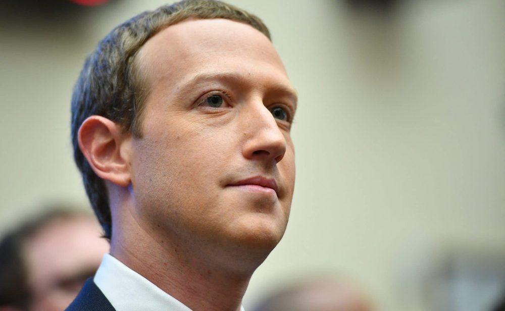 Regular Facebook, ¿una misión imposible?
