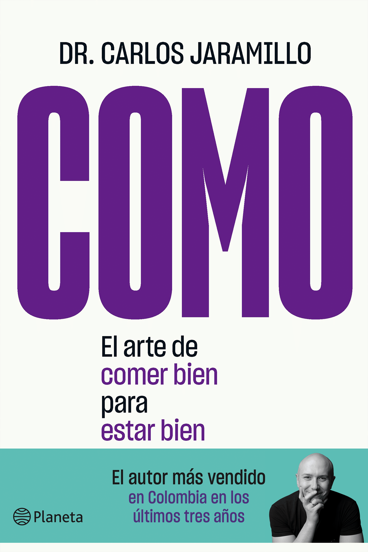Como - Doctor Carlos Jaramillo (Planeta)