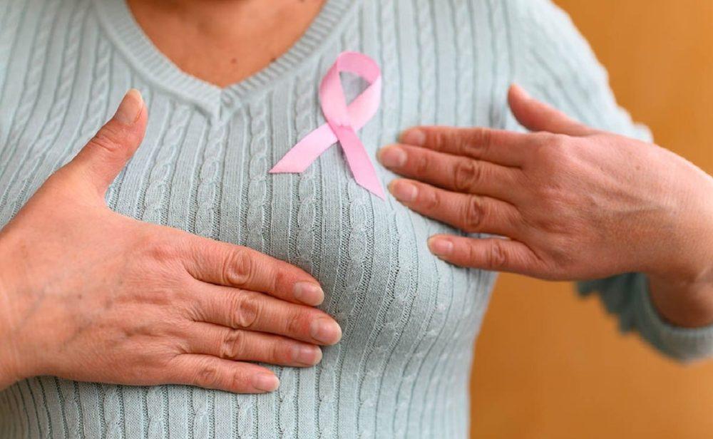 Hay que trabajar en la prevención del cáncer de mama en Latinoamérica