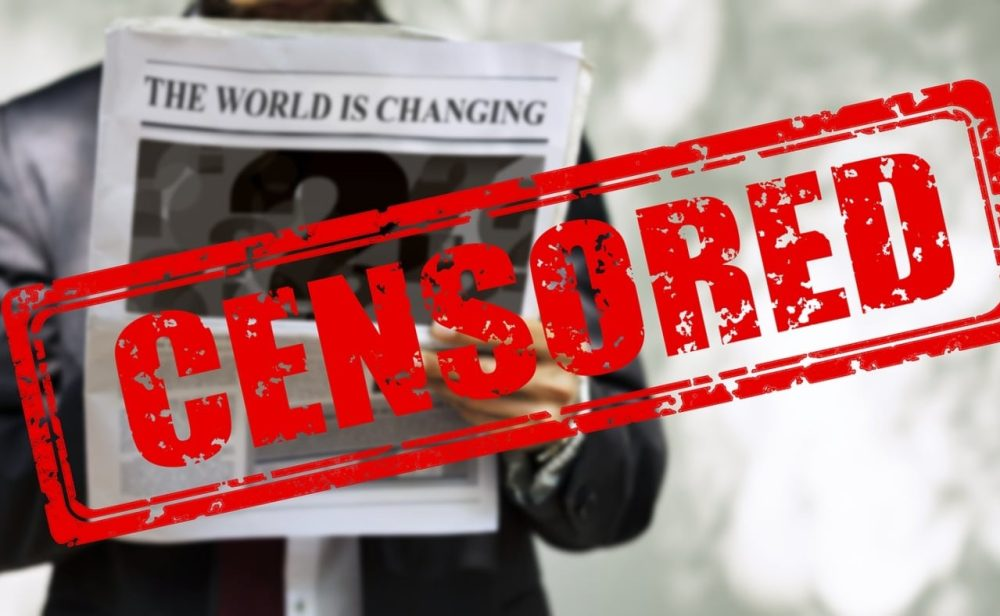 ¿Quiere la SIC poner límites a la libertad de expresión con la excusa de los datos personales?