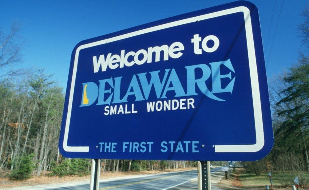 Delaware, ¿paraíso fiscal o la capital de las finanzas en Estados Unidos?