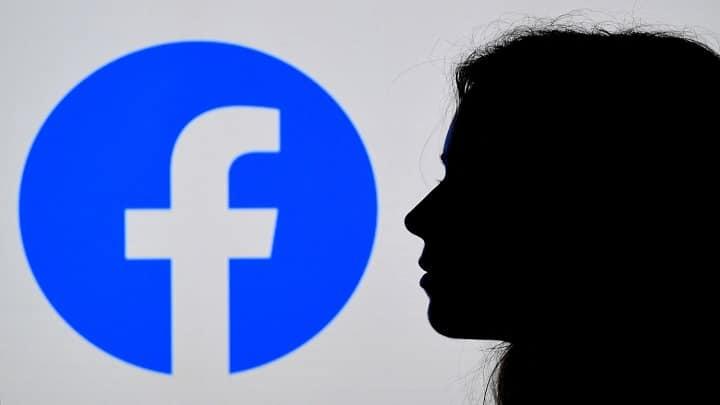 Senadores estadounidenses prometieron este martes nuevamente frenar el poder de Facebook. Foto: AFP