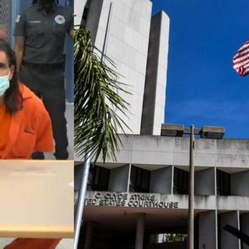 Qué busca conseguir Estados Unidos con el caso Alex Saab