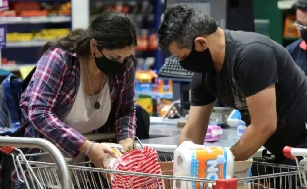 Argentina y su eterno problema con la inflación