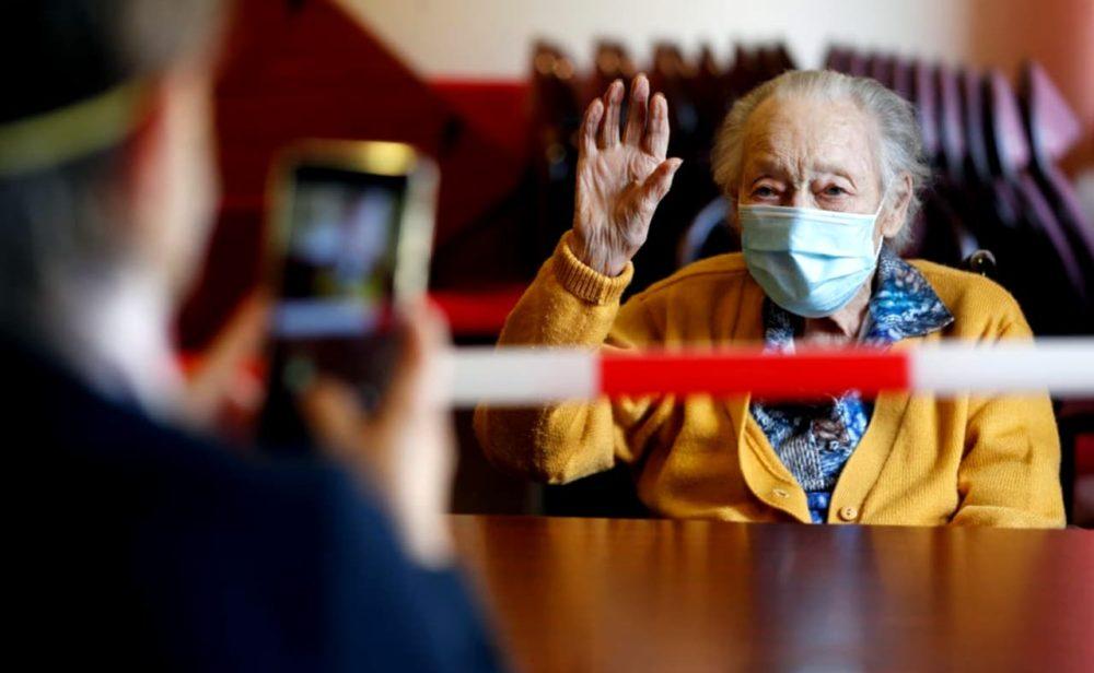 ¿Qué tanto golpeó la pandemia la esperanza de vida en el mundo?