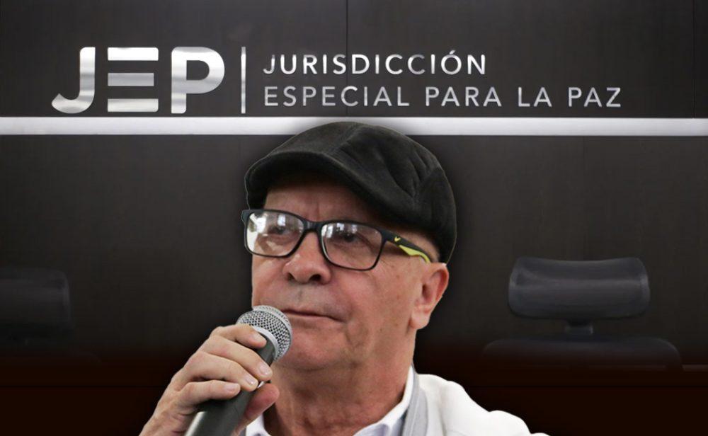 La JEP se mete de lleno a determinar los presuntos nexos entre Drummond y paramilitares