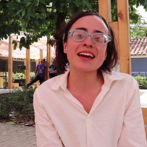 Las voces del Sumapaz: 'La paramera', de Laura Acero