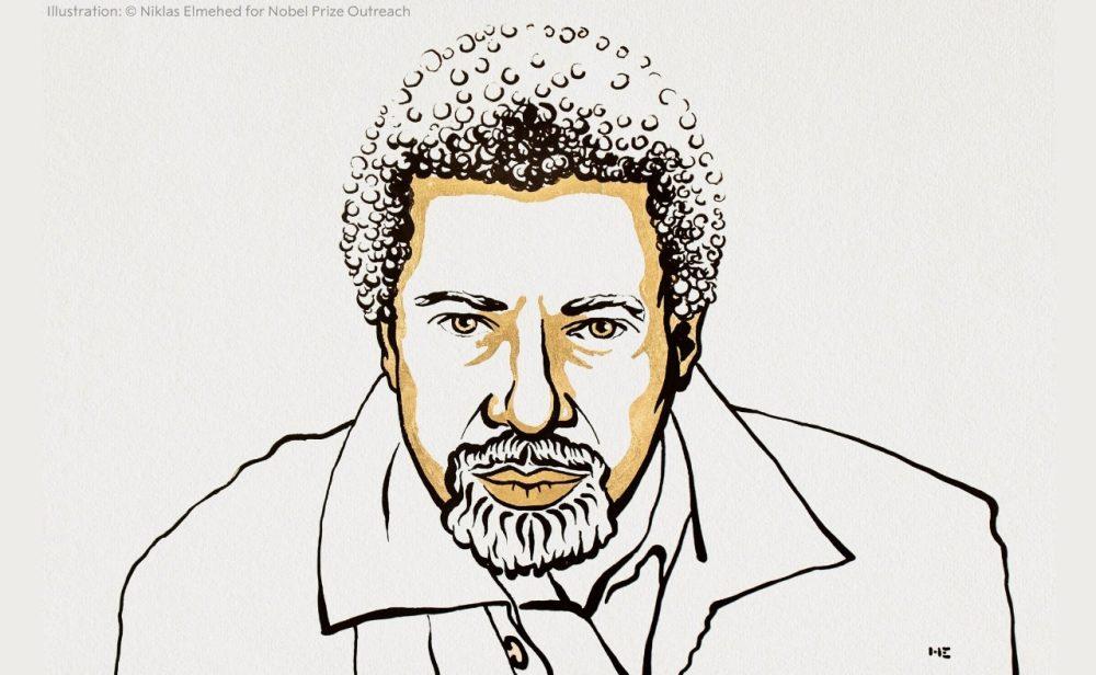 Abdulrazak Gurnah, novelista tanzano, gana el Nobel de Literatura 2021