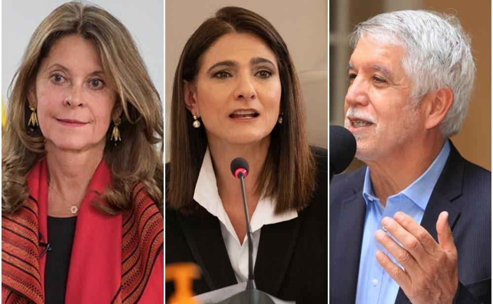 Pandora Papers: los otros colombianos salpicados en la investigación
