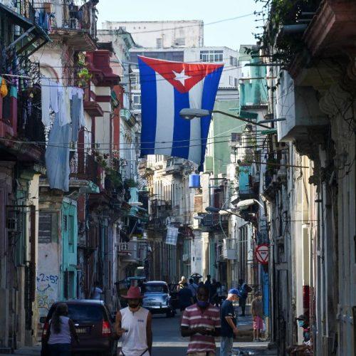 Oposición en Cuba convoca a protestas pese a prohibición