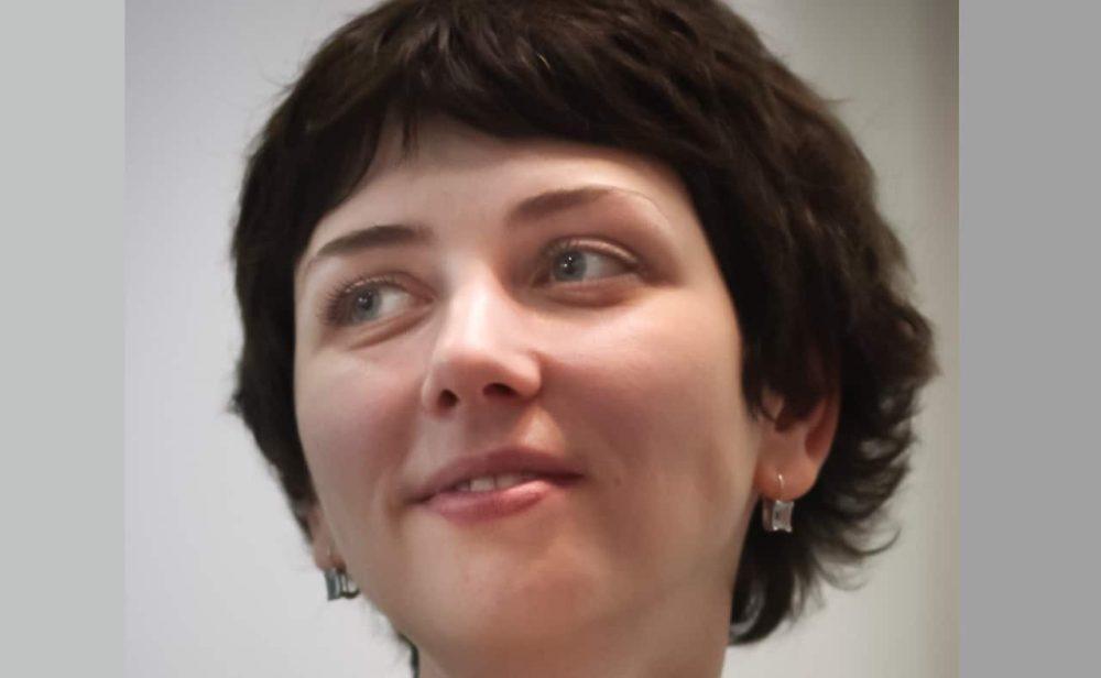 'Tienes que mirar': de Rusia, sin amor