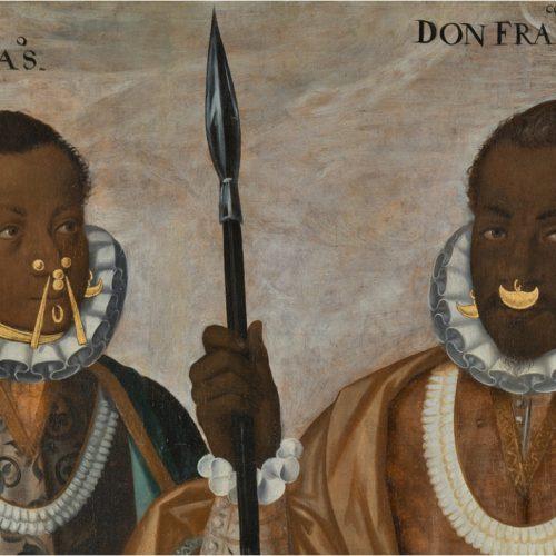América descubre el Museo del Prado (una visita a la exposición Tornaviaje)