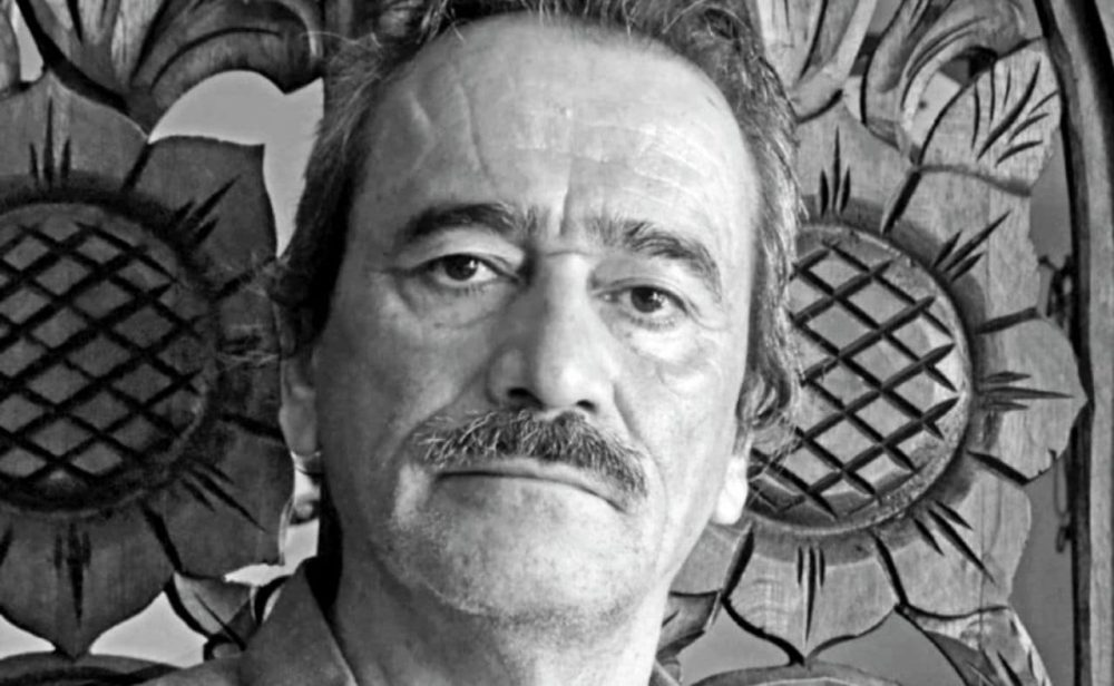 """""""La lista de monstruos en Colombia es más larga que la de los próceres"""""""