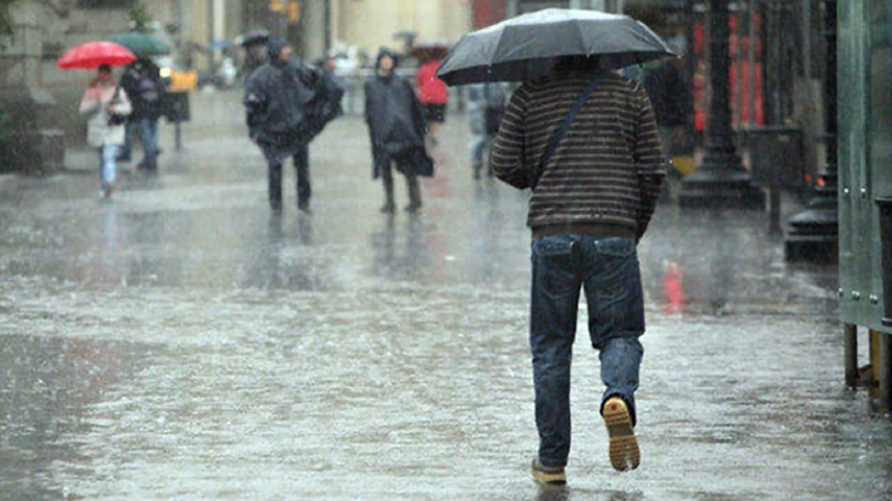 La Niña aún no llega a Colombia, pero las lluvias ya hacen estragos